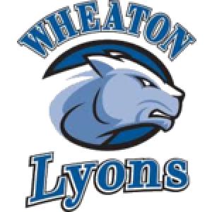 Wheaton (MA)