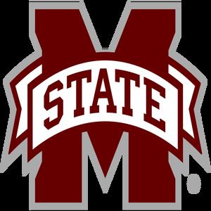 Mississippi State