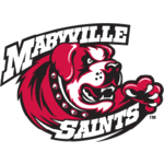 Maryville Saint Louis