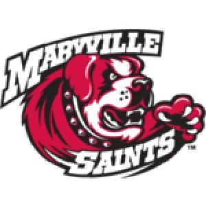 Maryville Saint Louis