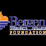 Bergen CC