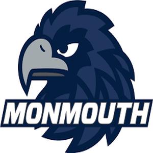 Monmouth (NJ)
