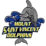 Mount St. Vincent