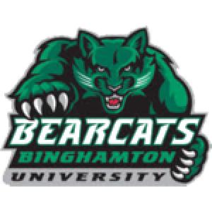 SUNY-Binghamton