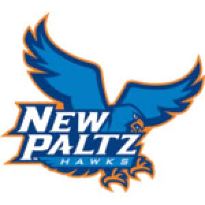 SUNY-New Paltz