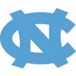 North Carolina-Chapel Hill