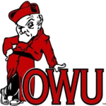 Ohio Wesleyan
