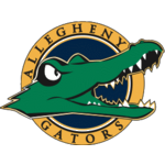 Allegheny College (PA)