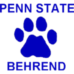 Pennsylvania State University Erie the Behrend
