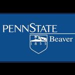 Penn State-Beaver
