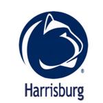 Penn State-Harrisburg