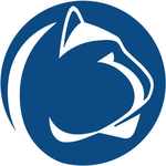 Penn State-Greater Allegheny