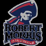 Robert Morris (PA)