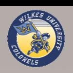 Wilkes