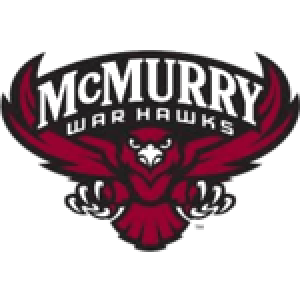 McMurry