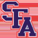 Stephen F. Austin State