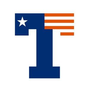 Texas-Tyler