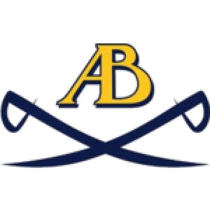 Alderson-Broaddus
