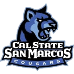 Cal State - San Marcos