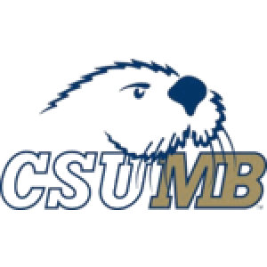 Cal State - Monterey Bay
