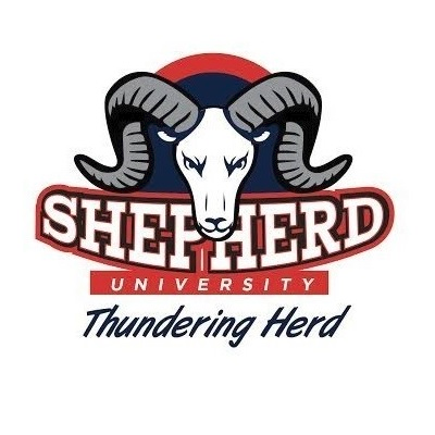 Shepherd University (L.A.)