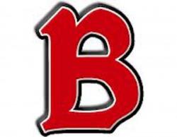 Benedictine-Mesa University