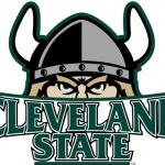 Cleveland State University