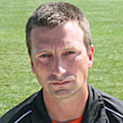 David Bokhart