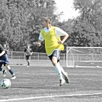 edit05-08-11-exact-soccer-camp-2166
