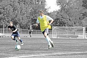edit05-08-11-exact-soccer-camp-2166