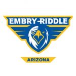 Embry-Riddle University (AZ)