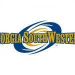 Georgia SW State University