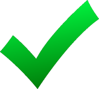 Green_Check_Mark_200x179