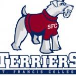 St. Francis (N.Y.) College
