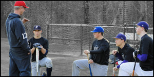exact-carousel-baseball-2