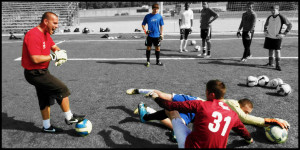 exact-carousel-soccer-boys-2