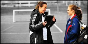 exact-carousel-soccer-girls-7