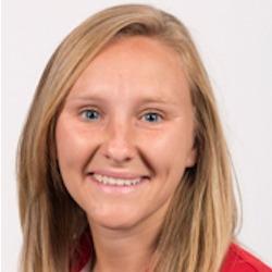Lauren  Denning