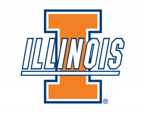 univ-of-illinois-illini