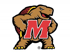 univ-of-maryland-terrapins