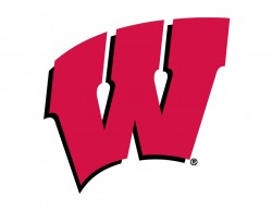 univ-of-wisconsin-badgers