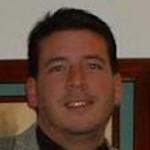 Jaime Beltran