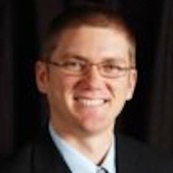 Jamie Peterson