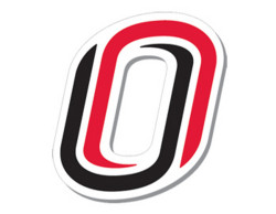 University of Nebraska Omaha
