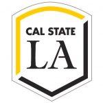 CSU LA
