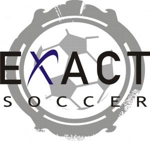 EXACT_soccer