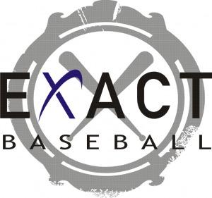 EXACTbaseball2