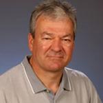 Alan Kirkup