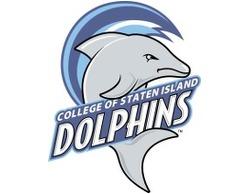 Staten Island College Logo