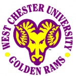 West Chester U of Pennsylvania